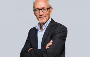 Wim Vanseveren
